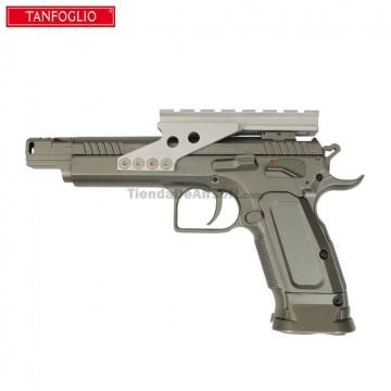 https://tiendadeairsoft.com/1047-thickbox_default/pistola-tanfoglio-gold-custom-eric-grauffel-ipsc-45-mm-co2-full-metal.jpg