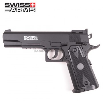 https://tiendadeairsoft.com/1070-thickbox_default/pistola-swiss-arms-1911-match-45-mm-co2-corredera-metalica.jpg