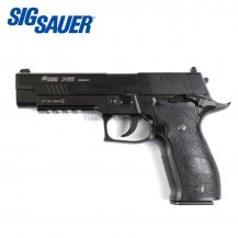 PISTOLA SIG SAUER X-FIVE P226 4,5MM CO2
