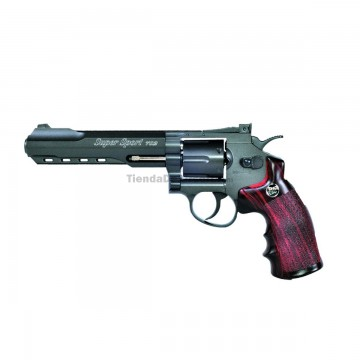 https://tiendadeairsoft.com/1090-thickbox_default/revolver-magnum-super-sport-45-mm-negro.jpg