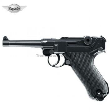 https://tiendadeairsoft.com/1095-thickbox_default/pistola-45-mm-luger-p08-co2.jpg