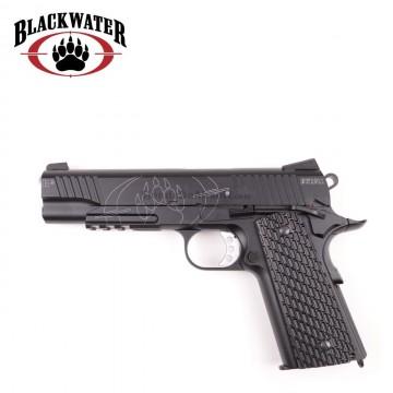https://tiendadeairsoft.com/1111-thickbox_default/pistola-blackwater-45-mm-bw1911-r2-co2-full-metal-blow-back.jpg