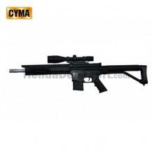 CYMA P137 MUELLE 300 FPS