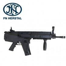 FN SCAR L OFICIAL MUELLE
