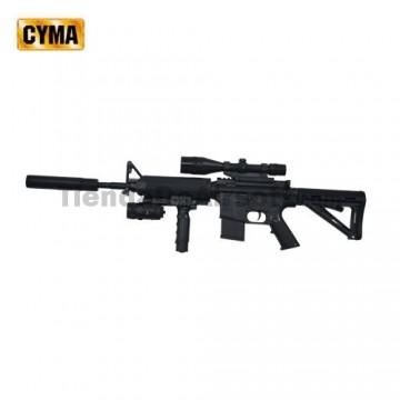 https://tiendadeairsoft.com/1249-thickbox_default/fusil-tipo-m16-muelle-250-300-fps.jpg