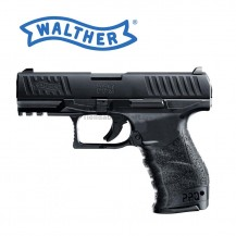 WALTHER PPQ MUELLE