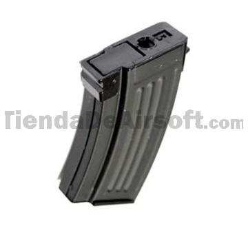 https://tiendadeairsoft.com/1270-thickbox_default/cargador-ak47-250-rds-metal.jpg