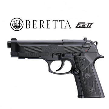 https://tiendadeairsoft.com/1386-thickbox_default/beretta-elite-ii-45mm-con-extras.jpg