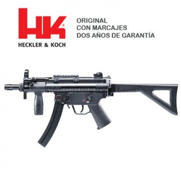 https://tiendadeairsoft.com/1425-thickbox_default/hk-mp5-k-pdw-45-mm-co2.jpg