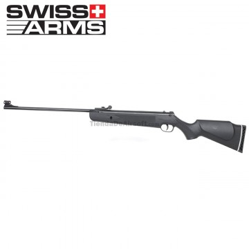 https://tiendadeairsoft.com/1473-thickbox_default/swiss-arms-synxt-rifle.jpg