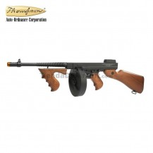 THOMPSON M1928 6MM