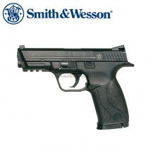 SMITH&WESSON M&P40 CO2 NEGRA