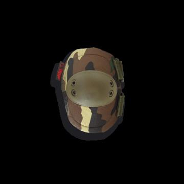 https://tiendadeairsoft.com/1510-thickbox_default/codera-camuflaje.jpg