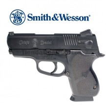 SMITH & WESSON CS45 CHIEF