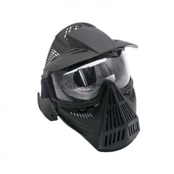 https://tiendadeairsoft.com/1531-thickbox_default/mascaras-con-pantalla-de-proteccion-negra-.jpg