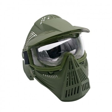 https://tiendadeairsoft.com/1532-thickbox_default/mascaras-con-pantalla-de-proteccion-verde-od-.jpg