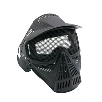 https://tiendadeairsoft.com/1533-thickbox_default/mascaras-con-pantalla-de-proteccion-negra-.jpg