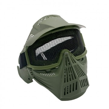 https://tiendadeairsoft.com/1534-thickbox_default/mascaras-con-pantalla-de-proteccion-verde-od-.jpg
