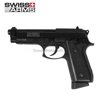 https://tiendadeairsoft.com/1535-thickbox_default/pistola-swiss-arms-p92-45-mm-co2-full-metal-blow-back.jpg