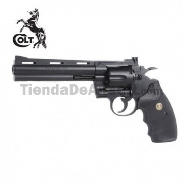 https://tiendadeairsoft.com/1836-thickbox_default/revolver-colt-python-6-co2.jpg