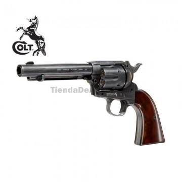 https://tiendadeairsoft.com/1884-thickbox_default/colt-single-action-army-45-45mm-antic.jpg