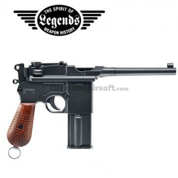 https://tiendadeairsoft.com/1887-thickbox_default/legend-c96-mauser-1898-full-metal-co2-45mm.jpg