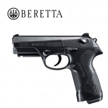BERETTA PX4 STORM 4.5MM CO2, BLOW BACK