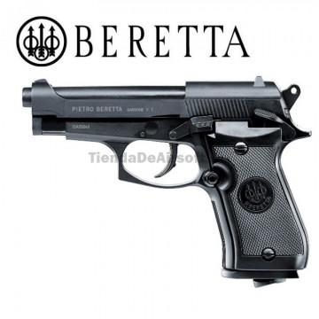 https://tiendadeairsoft.com/1933-thickbox_default/beretta-m84fs-pistola-full-metal-blow-back-45mm-co2.jpg