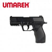 Umarex UX MCP Pistola cal 4,5mm NBB Co2