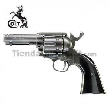 https://tiendadeairsoft.com/1944-thickbox_default/colt-saa-45-35-custom-shop-edition-revolver-45mm-co2.jpg