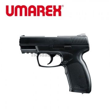 https://tiendadeairsoft.com/1951-thickbox_default/ux-tdp45-pistola-45mm-co2.jpg