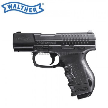 https://tiendadeairsoft.com/1957-thickbox_default/walther-cp99-compact-pistola-45mm-blow-back-co2.jpg