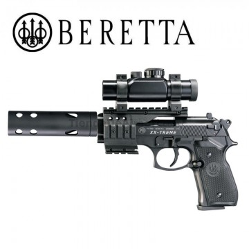 https://tiendadeairsoft.com/1958-thickbox_default/beretta-m92-fs-xx-treme-pistola-45mm-pellet-co2.jpg