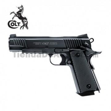 https://tiendadeairsoft.com/1971-thickbox_default/colt-m45-cqbp-black-pistola-full-metal-blowback-45mm-co2.jpg