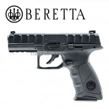 Beretta APX Pistolas BlowBack Full Metal 4.5mm CO2