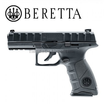 https://tiendadeairsoft.com/1974-thickbox_default/beretta-apx-pistolas-blowback-full-metal-45mm-co2.jpg
