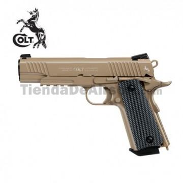 https://tiendadeairsoft.com/1976-thickbox_default/colt-m45-cqbp-fde-pistola-full-metal-blow-back-45mm-co2.jpg