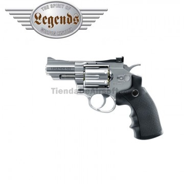 https://tiendadeairsoft.com/1991-thickbox_default/legends-s25-revolver-45mm-full-metal-co2-diabolos.jpg