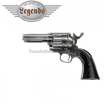 https://tiendadeairsoft.com/1994-thickbox_default/legends-custom-45-revolver-full-metal-6mm-co2.jpg