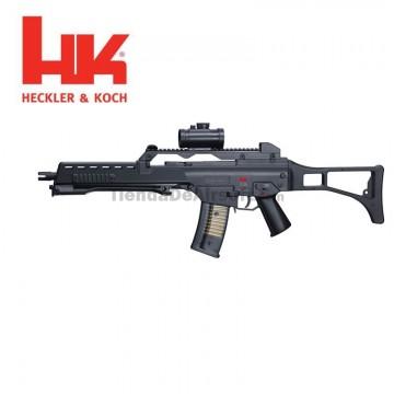 https://tiendadeairsoft.com/1997-thickbox_default/heckler-koch-g36-sniper.jpg