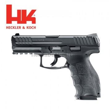 https://tiendadeairsoft.com/1998-thickbox_default/heckler-koch-vp9-pistolas-6mm-muelle.jpg