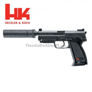 https://tiendadeairsoft.com/2004-thickbox_default/heckler-koch-usp-pistola-electrica-6mm-tactical.jpg