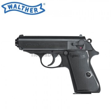https://tiendadeairsoft.com/2010-thickbox_default/walther-ppks-pistola-6mm-muelle.jpg