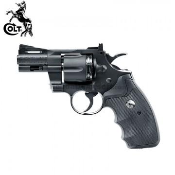 https://tiendadeairsoft.com/2012-thickbox_default/colt-python-357-revolver-magnum-ctg-45mm-co2-diabolos-bbs.jpg