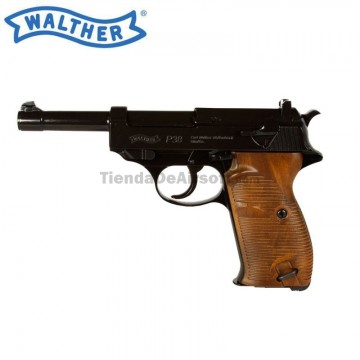 https://tiendadeairsoft.com/2015-thickbox_default/walther-p38-pistola-45mm-co2-full-metal-blowback.jpg