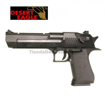 https://tiendadeairsoft.com/2042-thickbox_default/desert-eagle-50ae-pistola-semi-full-auto-6mm-co2.jpg