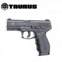 Taurus PT 24/7 Pistola 6MM Muelle con cargador extra