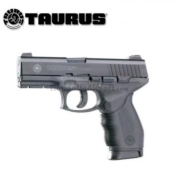 https://tiendadeairsoft.com/2044-thickbox_default/taurus-pt-247-pistola-6mm-muelle-con-cargador-extra.jpg