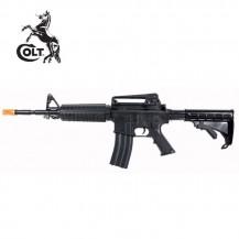 Colt M4A1 Junior de muelle