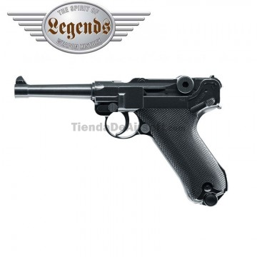 https://tiendadeairsoft.com/2094-thickbox_default/umarex-legend-luger-p08-6mm-full-metal-co2.jpg